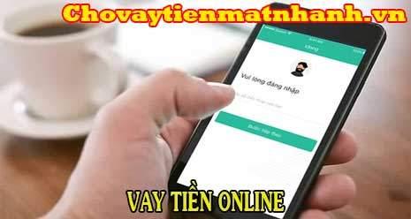 Vay-tiền-Online