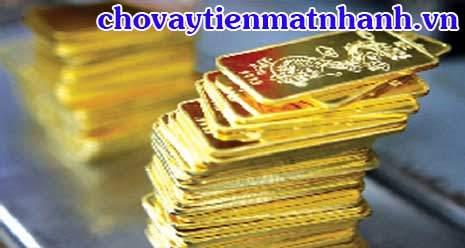 Giá vàng SJC chênh lệch gần 3 triệu đồng/lượng mặc dù chạm đáy