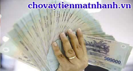 Liệu có phải Ngân hàng Nhà nước Việt Nam tính tới việc phá giá đồng tiền?