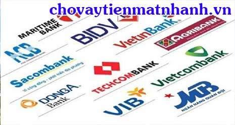 Lợi nhuận của các ngân hàng lớn ở Việt Nam tăng đột biến