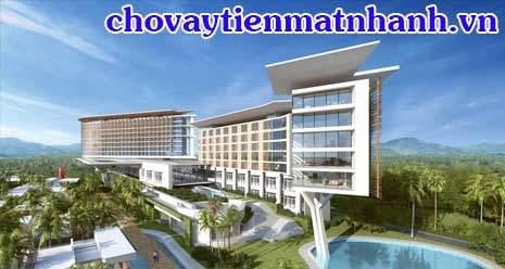 MGM bất ngờ tái xuất tại một dự án resort tại miền Trung Việt Nam