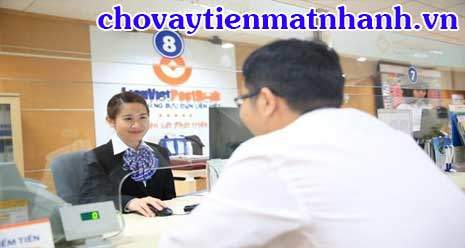 Ngân hàng TMCP Bưu điện Liên Việt sẽ cắt giảm hàng loạt các chỉ tiêu kinh doanh
