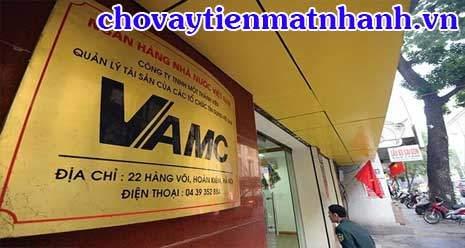 """VAMC tăng mức khởi điểm đấu giá tài sản của """"bông hồng vàng"""" Phú Yên"""