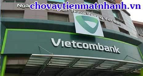 Ngân hang Vietcombank hiện tại đang dẫn đầu về lợi nhuận