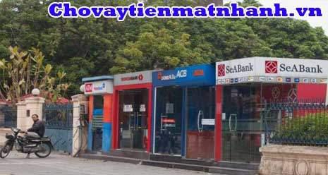 Năm 2020 hệ thống ngân hàng Việt Nam sẽ thiếu hụt vốn khoảng 20 tỷ USD