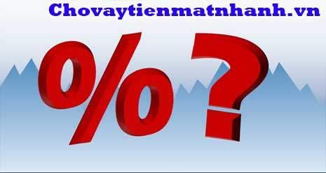 Ngân hàng tăng lãi suất huy động để thu hút tiền gửi khách hàng