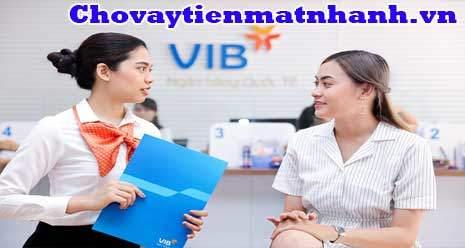 VIB trở thành ngân hàng duy nhất tại Việt Nam được ADB trao tặng giải thưởng