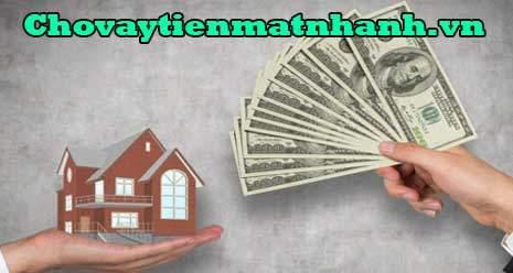 Thời điểm hợp lý để vay ngân hàng mua nhà trả góp