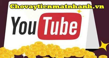 Thanh niên Hà Nội kiếm tiền tỷ qua youtube
