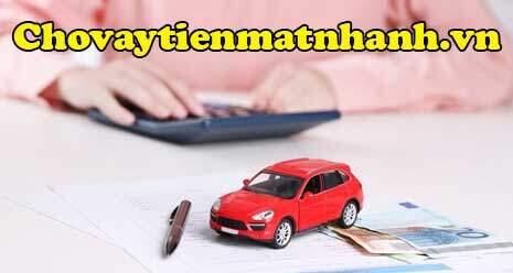 Ngân hàng An Bình cho vay tiền mua xe trả góp lãi thấp