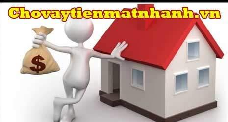 Vay mua nhà sẽ có thêm động lực kiếm tiền trả nợ