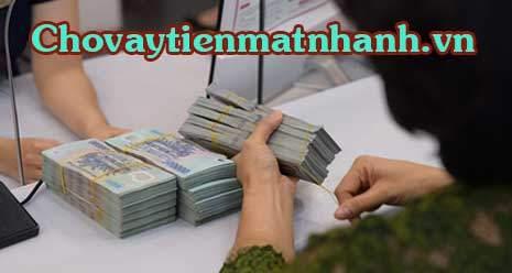Người dân lao đao với khoản nợ vay ngân hàng