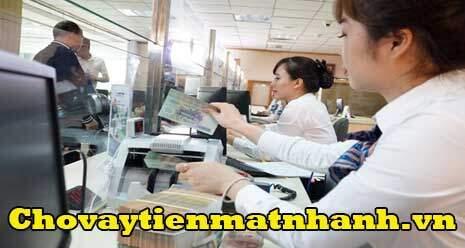Danh sách ngân hàng nhà nước Việt Nam