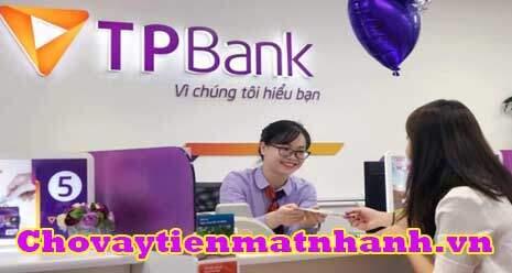 Tổng đài chăm sóc khách hàng TPbank