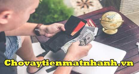 Hỗ trợ nợ xấu vay tiền nóng ở quận 9 TPHCM