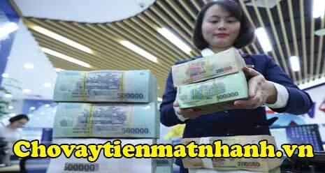 Những ngân hàng cho vay trả góp lãi thấp
