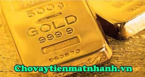 Giá vàng 9999 hôm nay