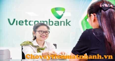 Phí chuyển tiền Vietcombank