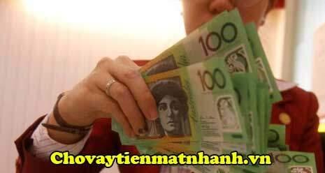 1 Đô Úc bằng bao nhiêu tiền Việt