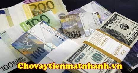 Tỷ giá MBbank hôm nay