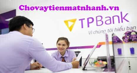 Tỷ giá TPbank hôm nay