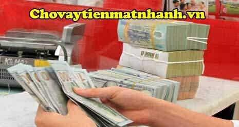 Tỷ giá Vietinbank hôm nay