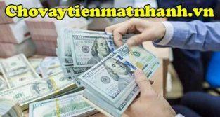 1 triệu Đô la Mỹ bằng bao nhiêu tiền Việt Nam